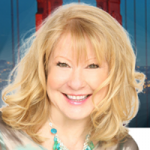 Law of Attraction Coach Eva Gregory - creating deliberately